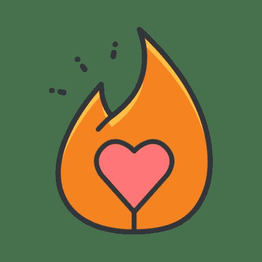 Igaz történetek Tinder randikról